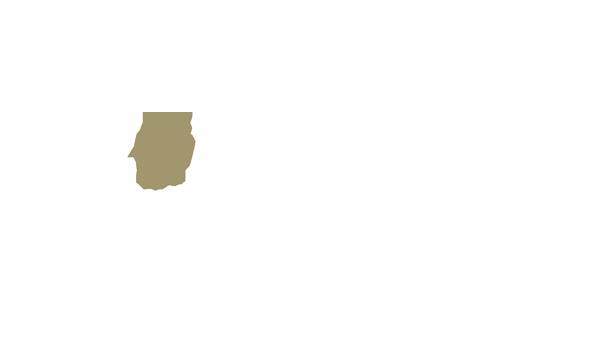 Precious Emma